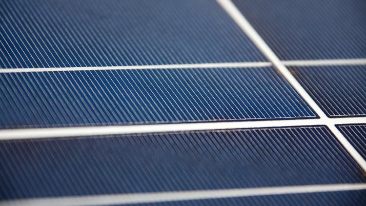 Queensland Audit Office announces findings on Sunshine Coast Solar Farm project