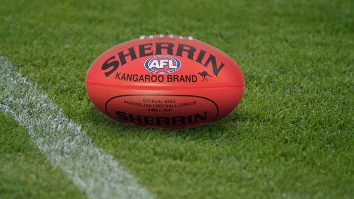 Two more AFL teams commit to the Coast