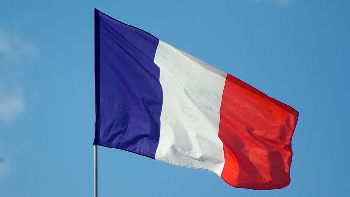 Sunshine Coast Council condemns acts of terrorism in Paris