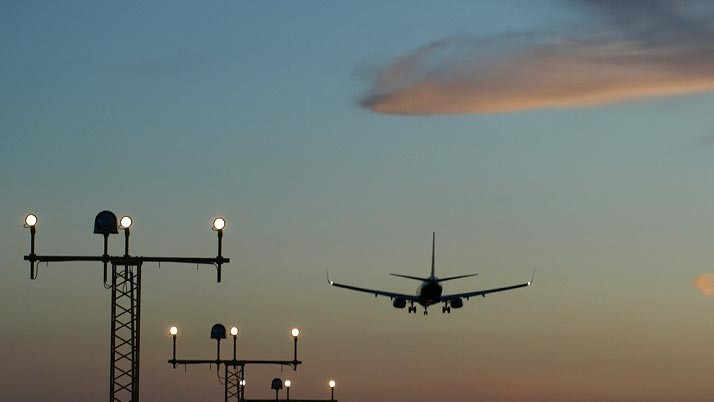 Council welcomes additional airport public submission phase