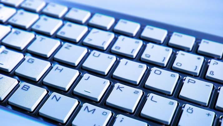 Hackfest 2015 to make us a smarter region