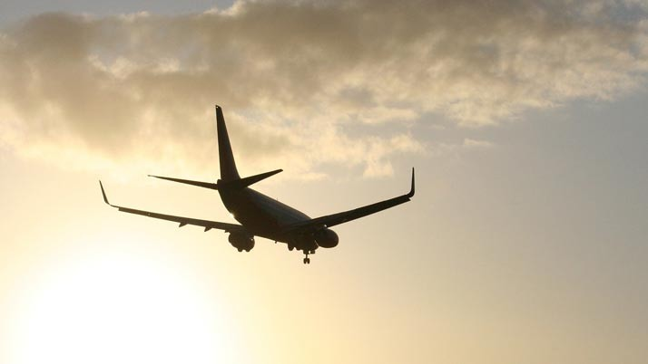 Sunshine Coast Airport retains 'fastest growing' status