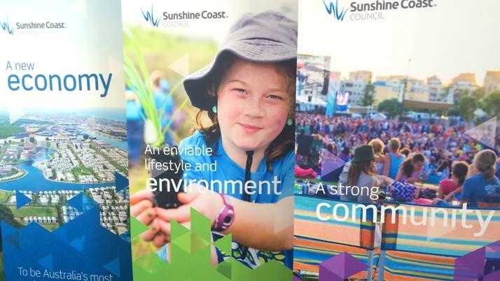 Community, environment and economy achievements share the spotlight