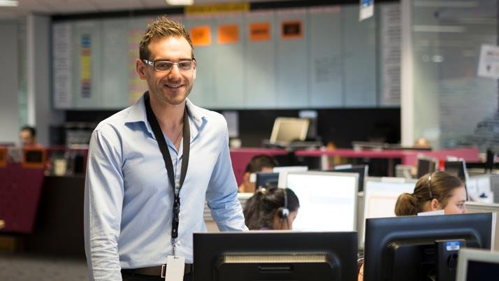 Stellar news for Sunshine Coast jobseekers