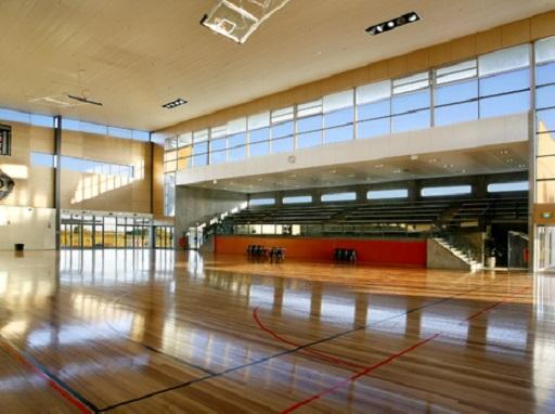 Northern University Games start this week