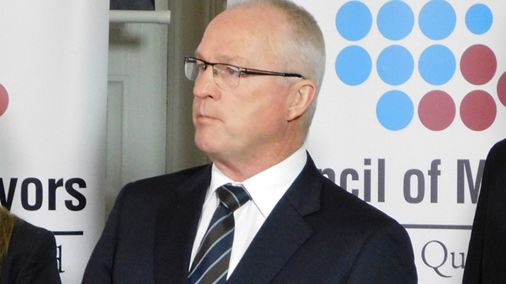 SEQ 2028 Olympics Feasibility Study to proceed