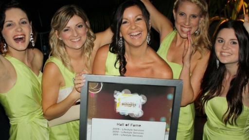 Sunshine Coast businesses to shine at 22nd Business Awards