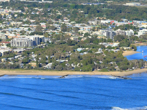 Community will be consulted on Maroochy River entrance works