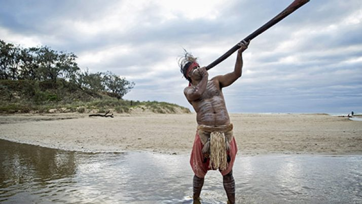 Celebrate our journey during National Reconciliation Week