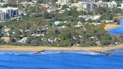 Independent chair appointed to lead Maroochy River Estuary Consultation Group