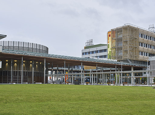 Council welcomes medical school announcement