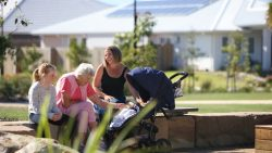 Strategy outlines pathway to a healthy environment and liveable Sunshine Coast