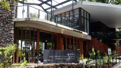 Sunshine Coast celebrates Sustainable Cities recognition