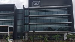 Youi unveils new $73 million Sunshine Coast headquarters