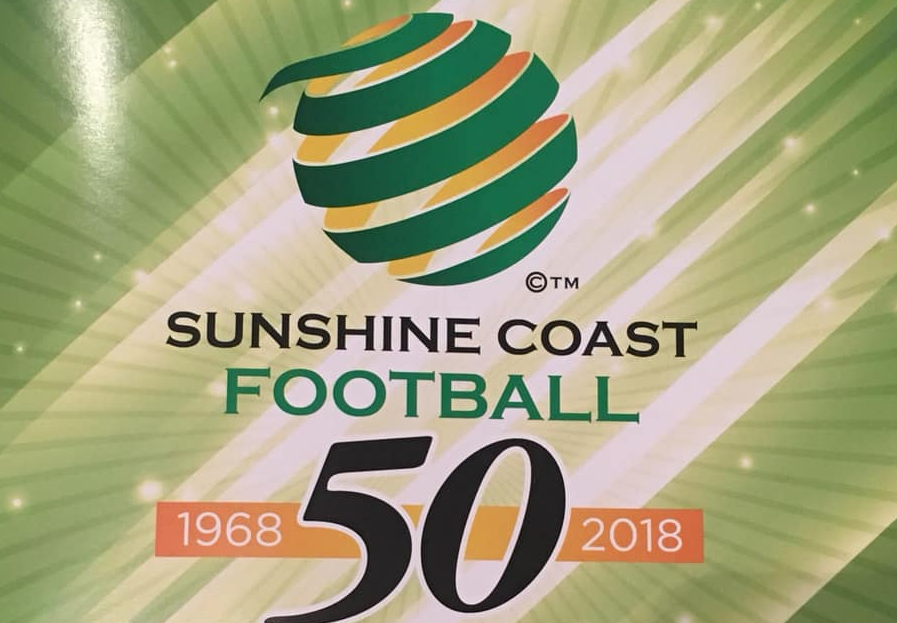Sunshine Coast Football Awards
