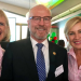 Sunshine Coast Business Ambassadors Event