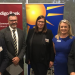 Caloundra Chamber of Commerce Breakfast Presentation