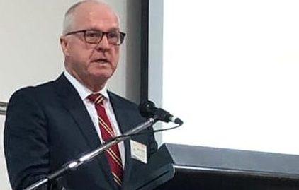 Sunshine Coast Business Council – Digitisation: Moving the Regional Economy Forward