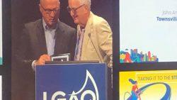 LGAQ 2019 Journalism Award